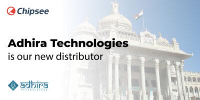 Adhira Technologies Chipsee