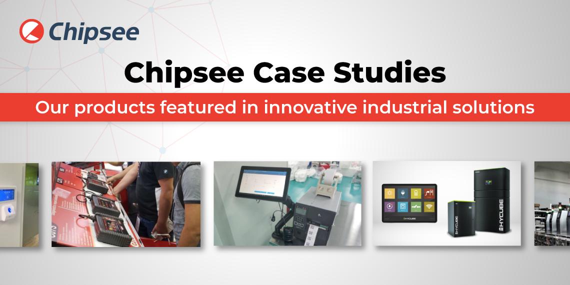 case studies chipsee